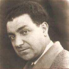 Luis Marco Pérez